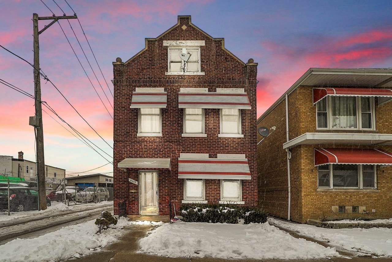 4015 Montgomery Avenue - Photo 1