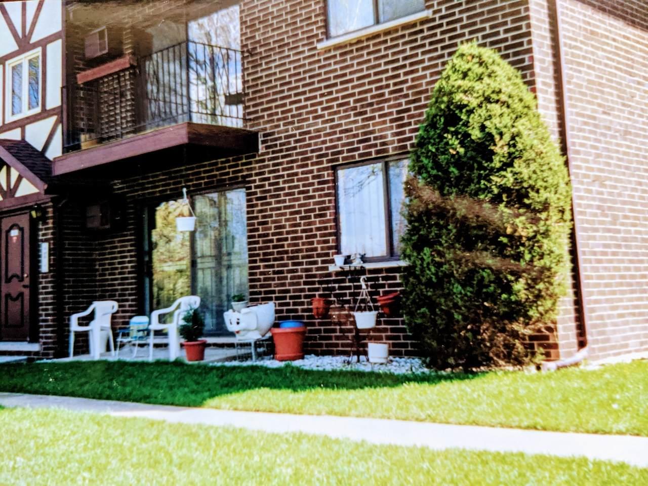1010 Judson Street - Photo 1