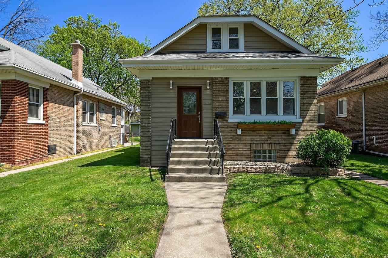 8549 Vernon Avenue - Photo 1