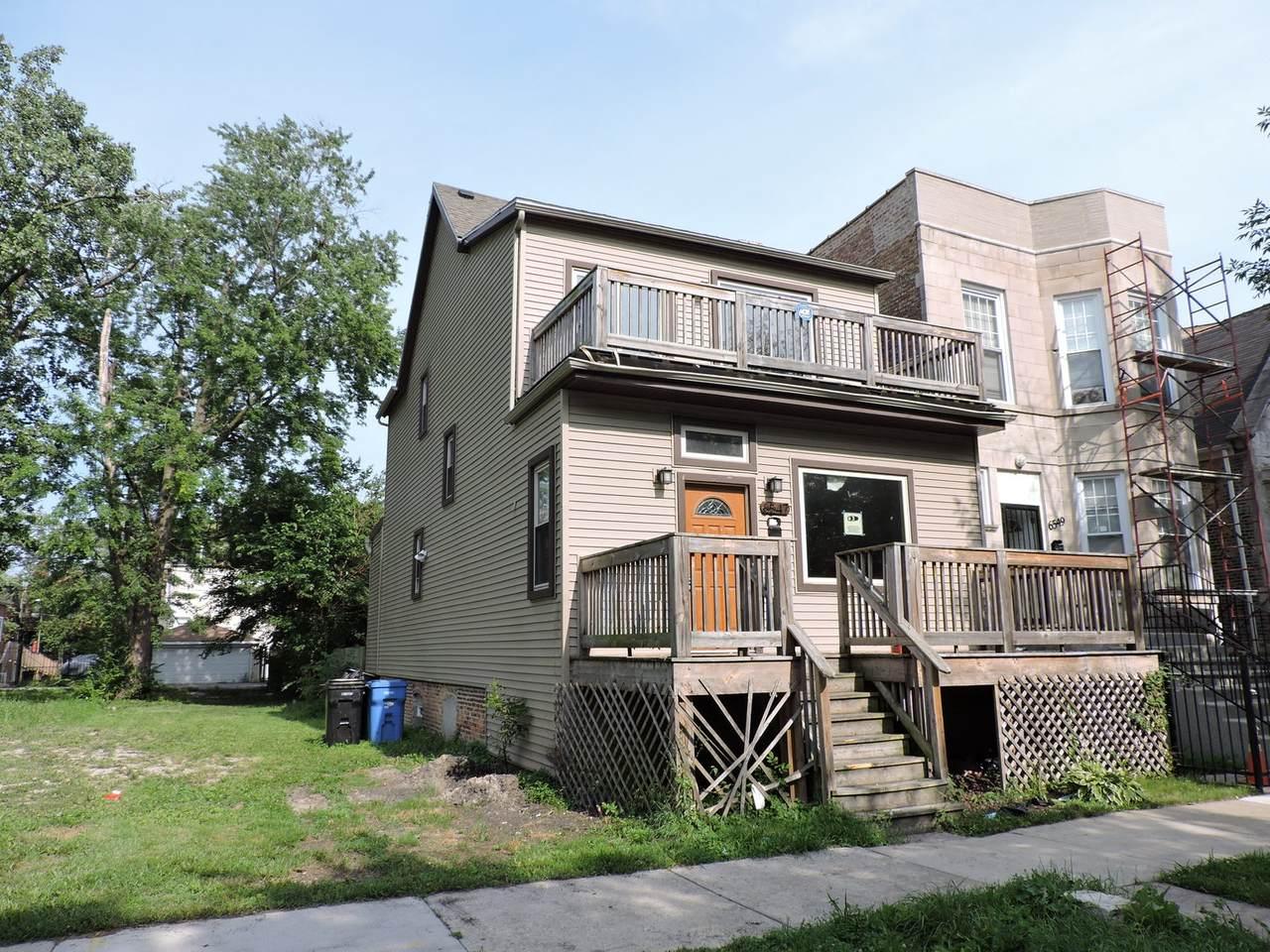6547 Langley Avenue - Photo 1