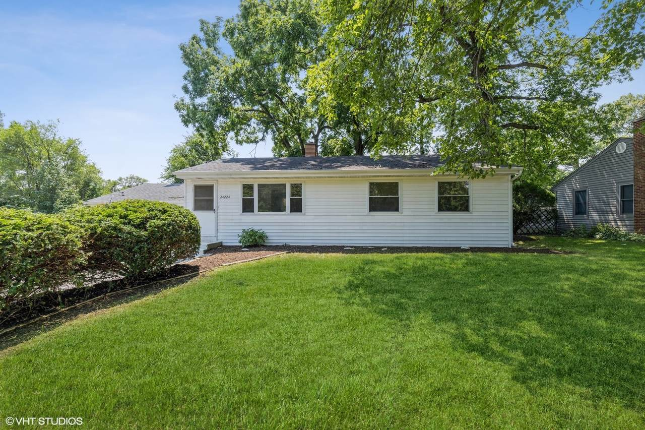 24224 Old Mchenry Road - Photo 1