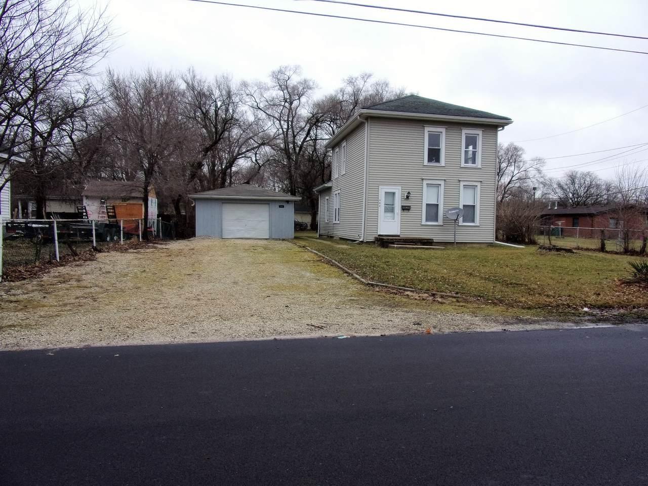 404 Nebraska Street - Photo 1