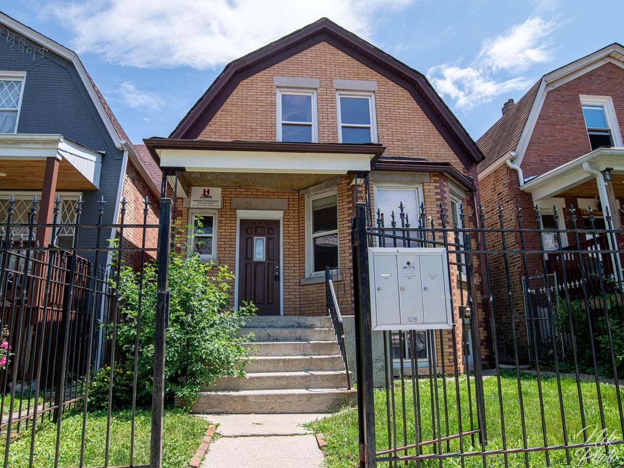 945 Saint Louis Avenue - Photo 1