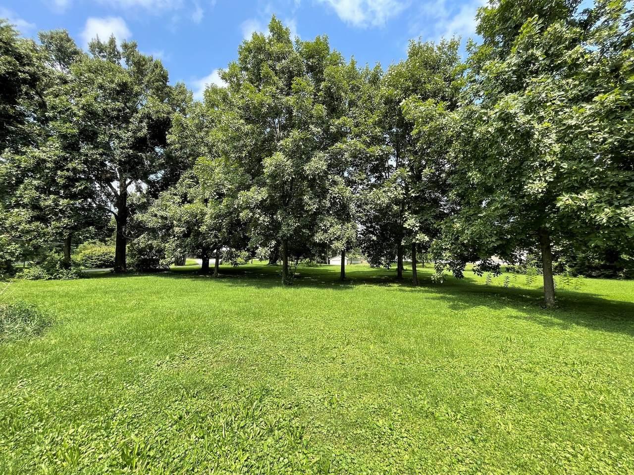1712 Spring Lane - Photo 1