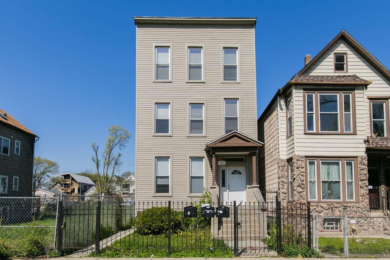 1636 Spaulding Avenue - Photo 1
