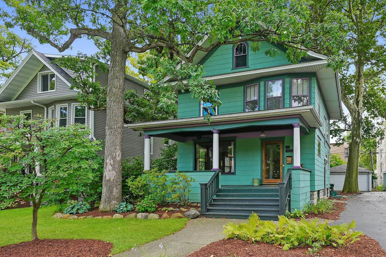 95 Forest Avenue - Photo 1