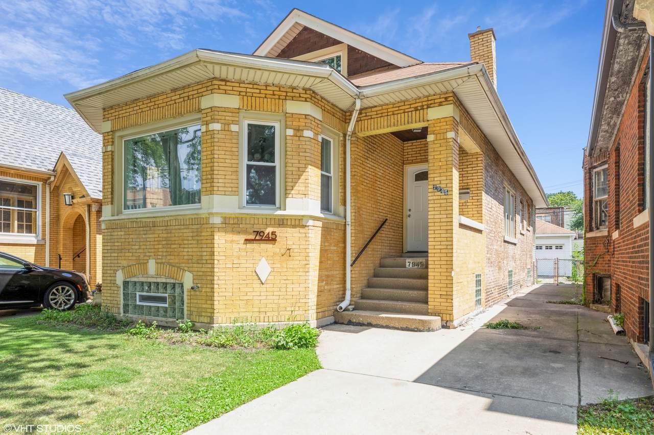 7945 Chappel Avenue - Photo 1