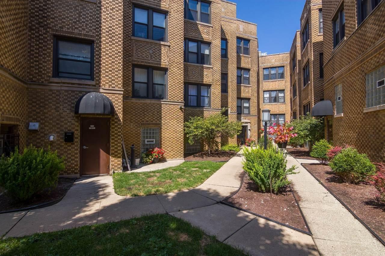 3731 Elston Avenue - Photo 1