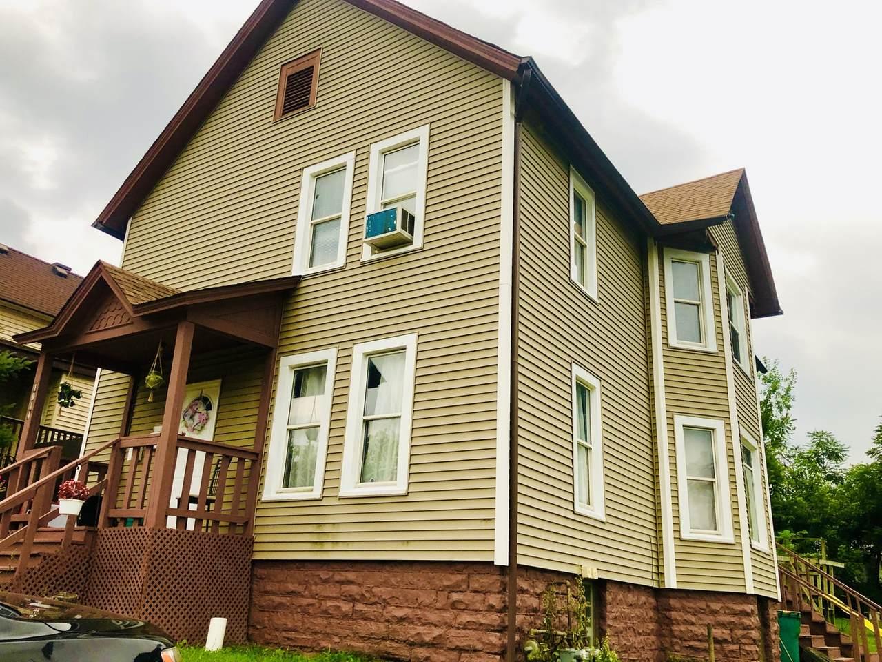 1014 Elgin Avenue - Photo 1