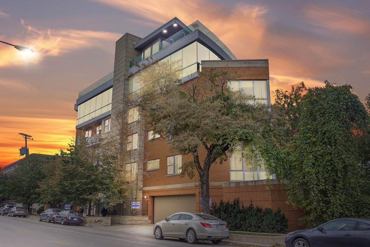 900 Hubbard Street - Photo 1