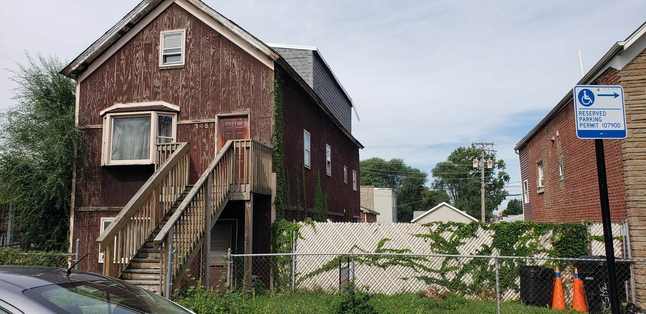 3450 Wood Street - Photo 1