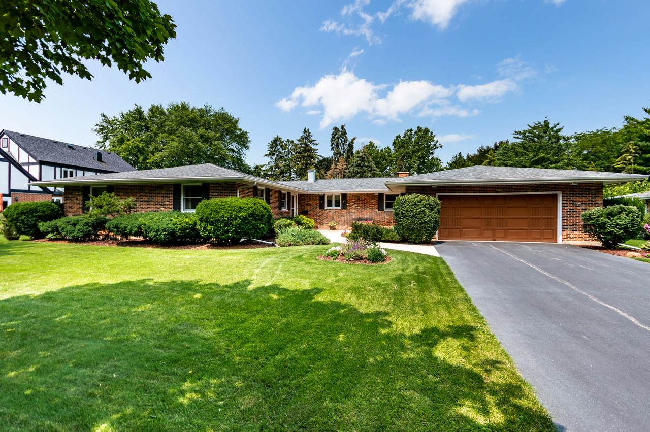 3 Golfview Place - Photo 1