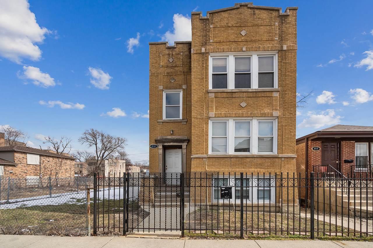 619 Springfield Avenue - Photo 1