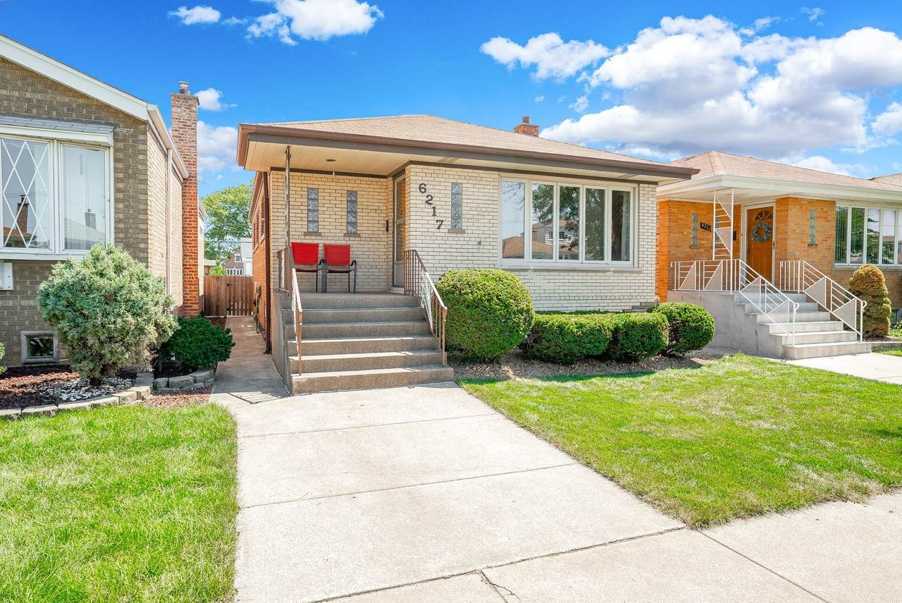 6217 Rutherford Avenue - Photo 1