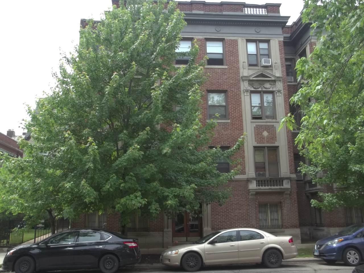 5112 Woodlawn Avenue - Photo 1