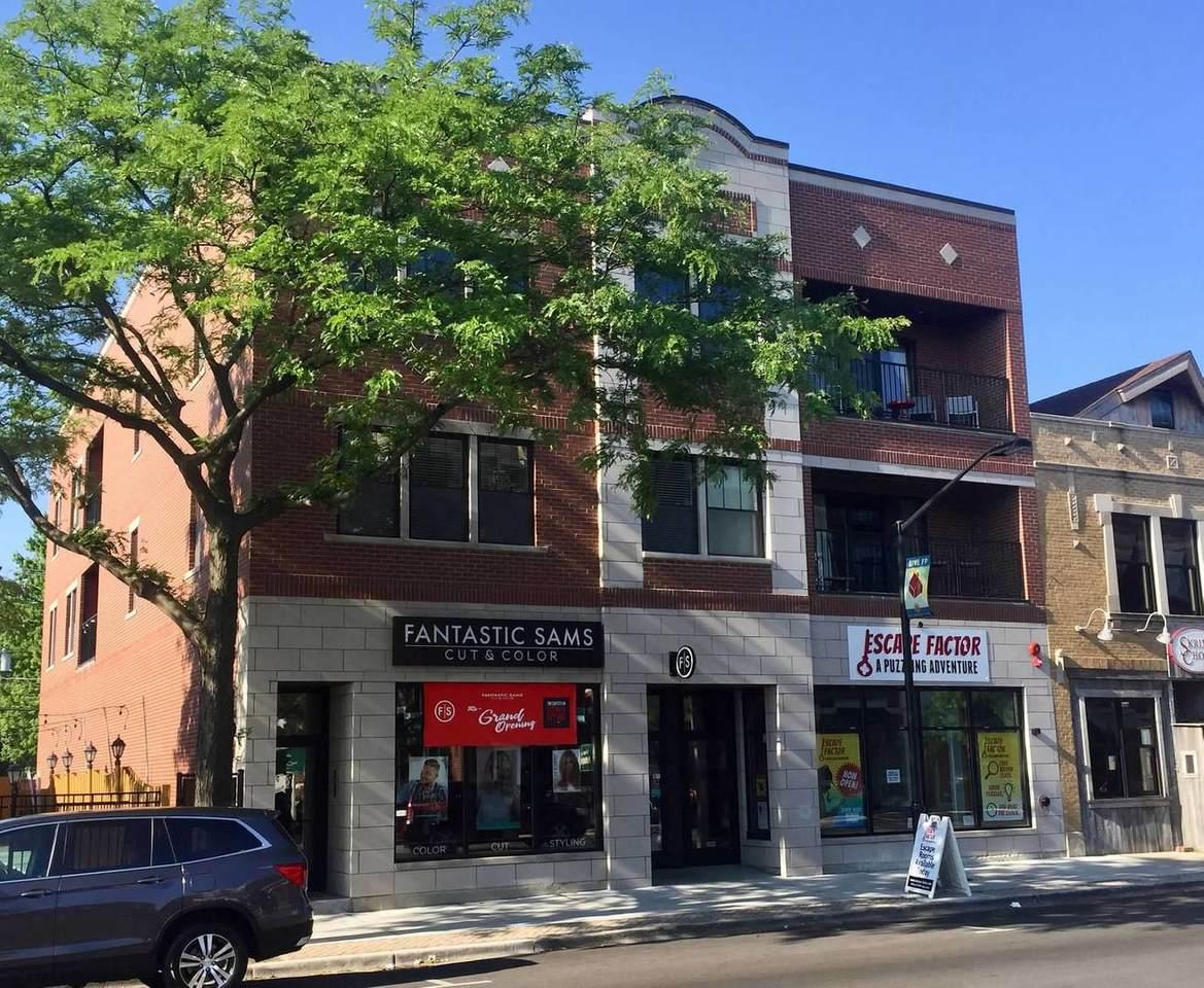7224 Madison Street - Photo 1