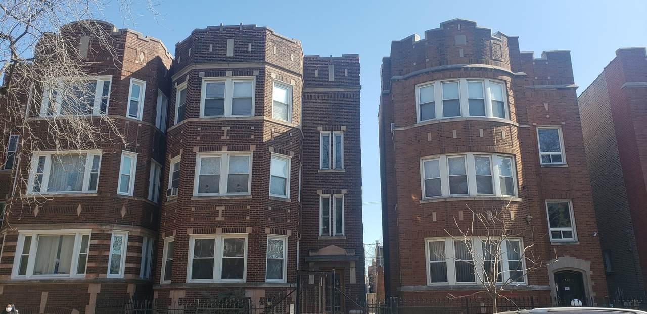 7819 Cornell Avenue - Photo 1