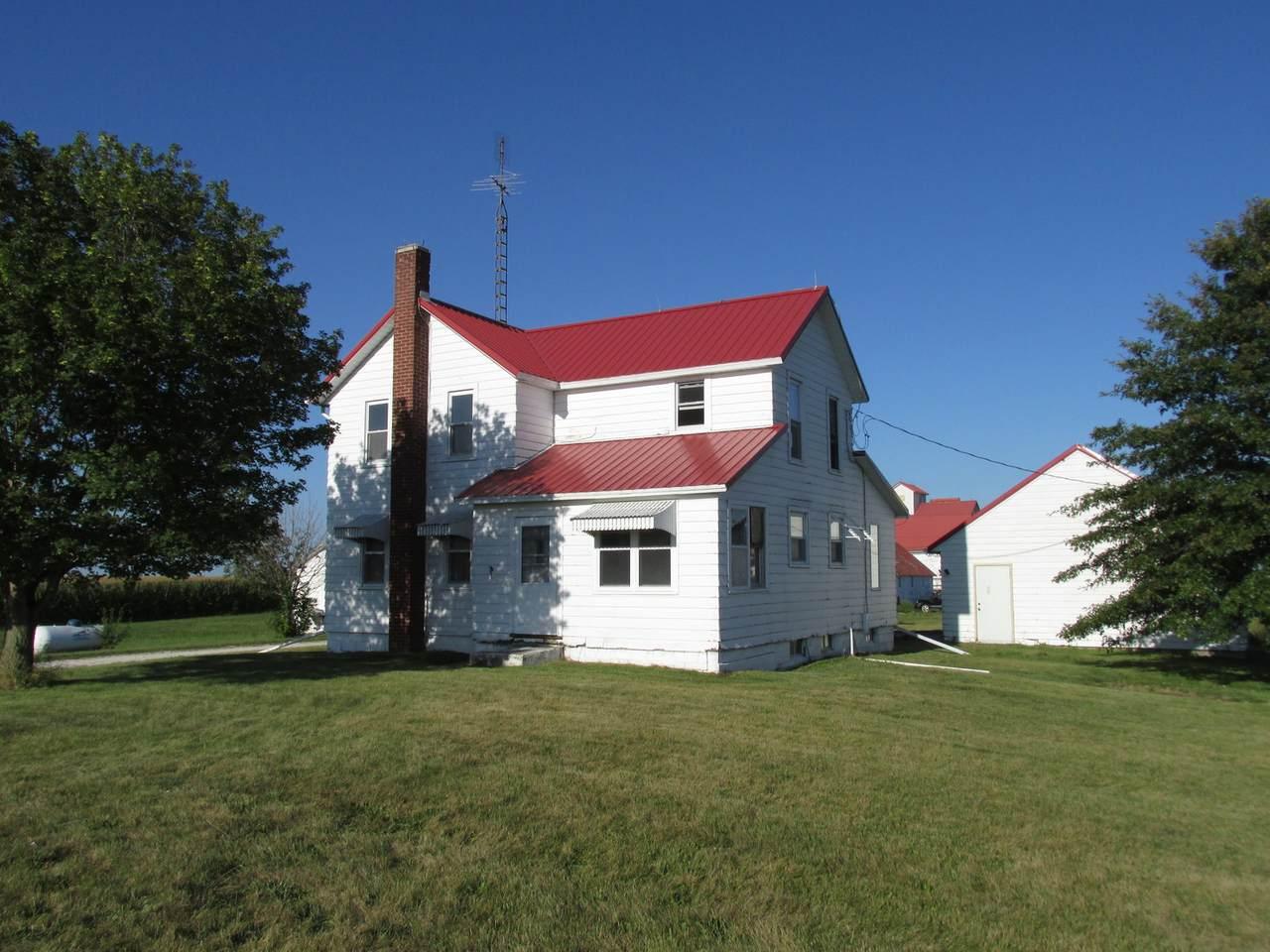 846 Harmon Road - Photo 1
