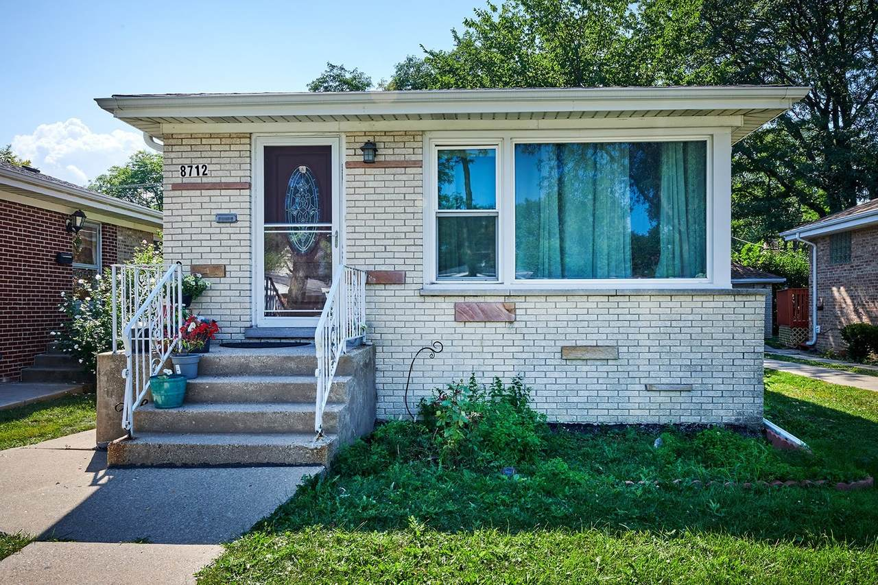8712 Crawford Avenue - Photo 1
