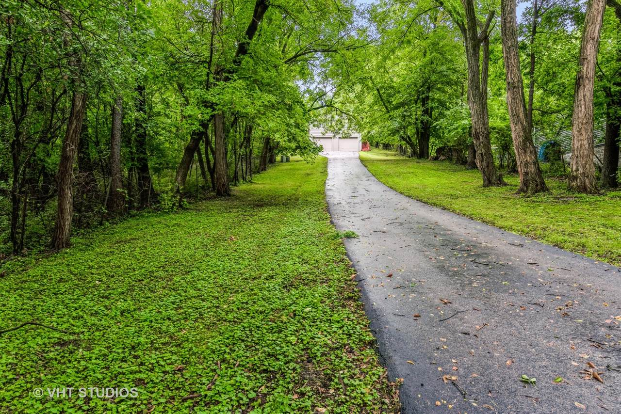 10212 N. River Road - Photo 1