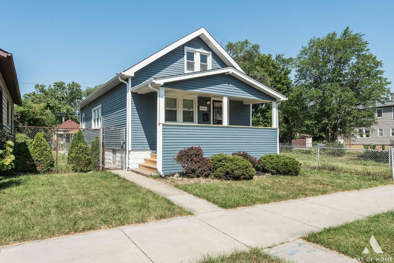 10142 Wentworth Avenue - Photo 1