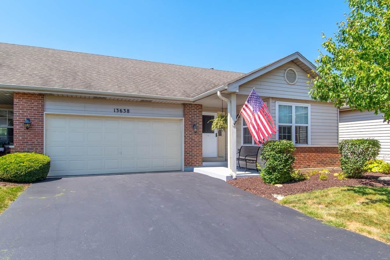13638 Magnolia Drive - Photo 1