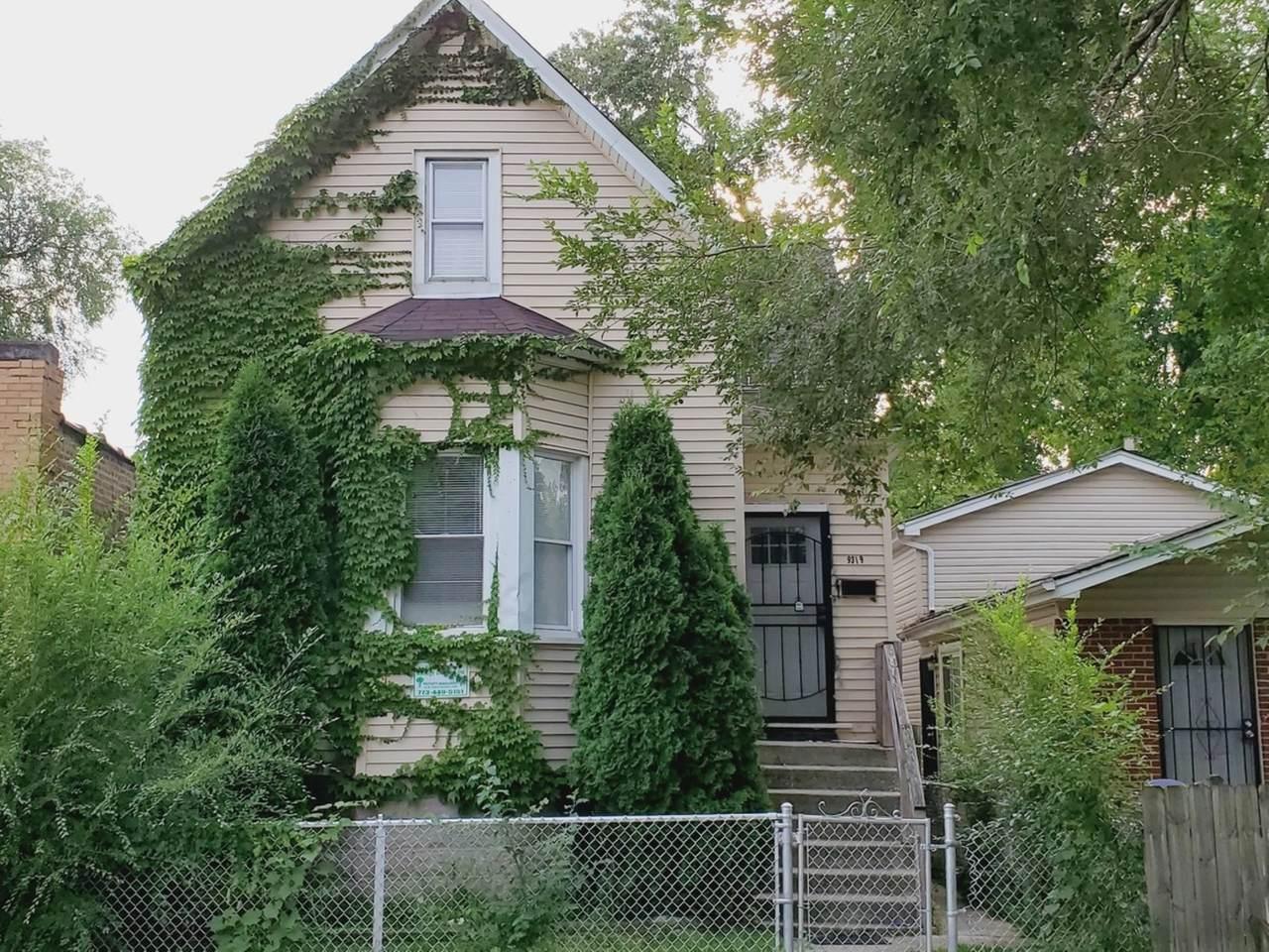 9319 Evans Avenue - Photo 1