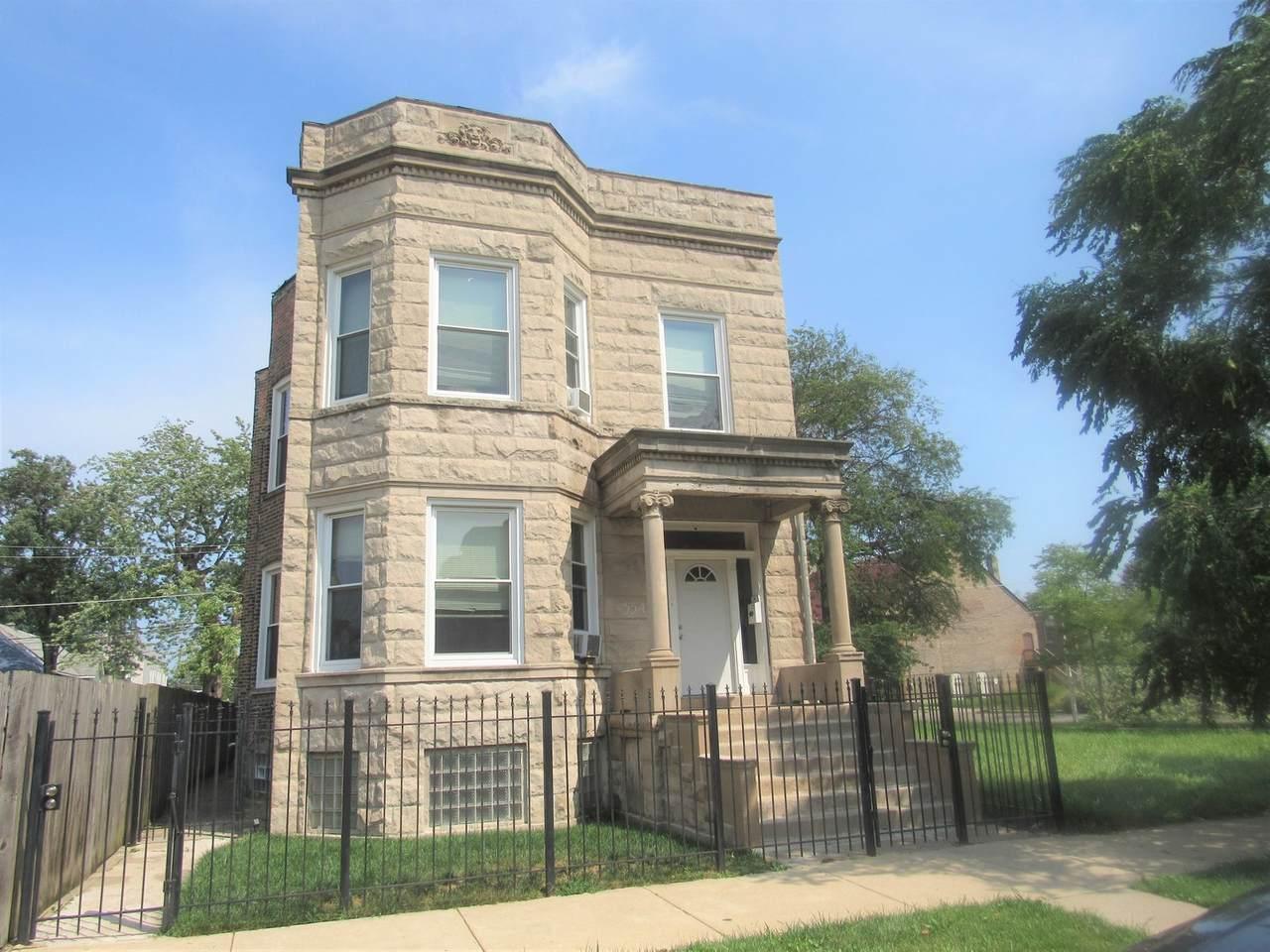 5541 Peoria Street - Photo 1