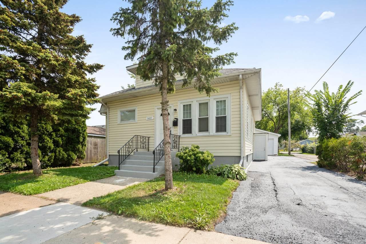 1409 Laurel Avenue - Photo 1