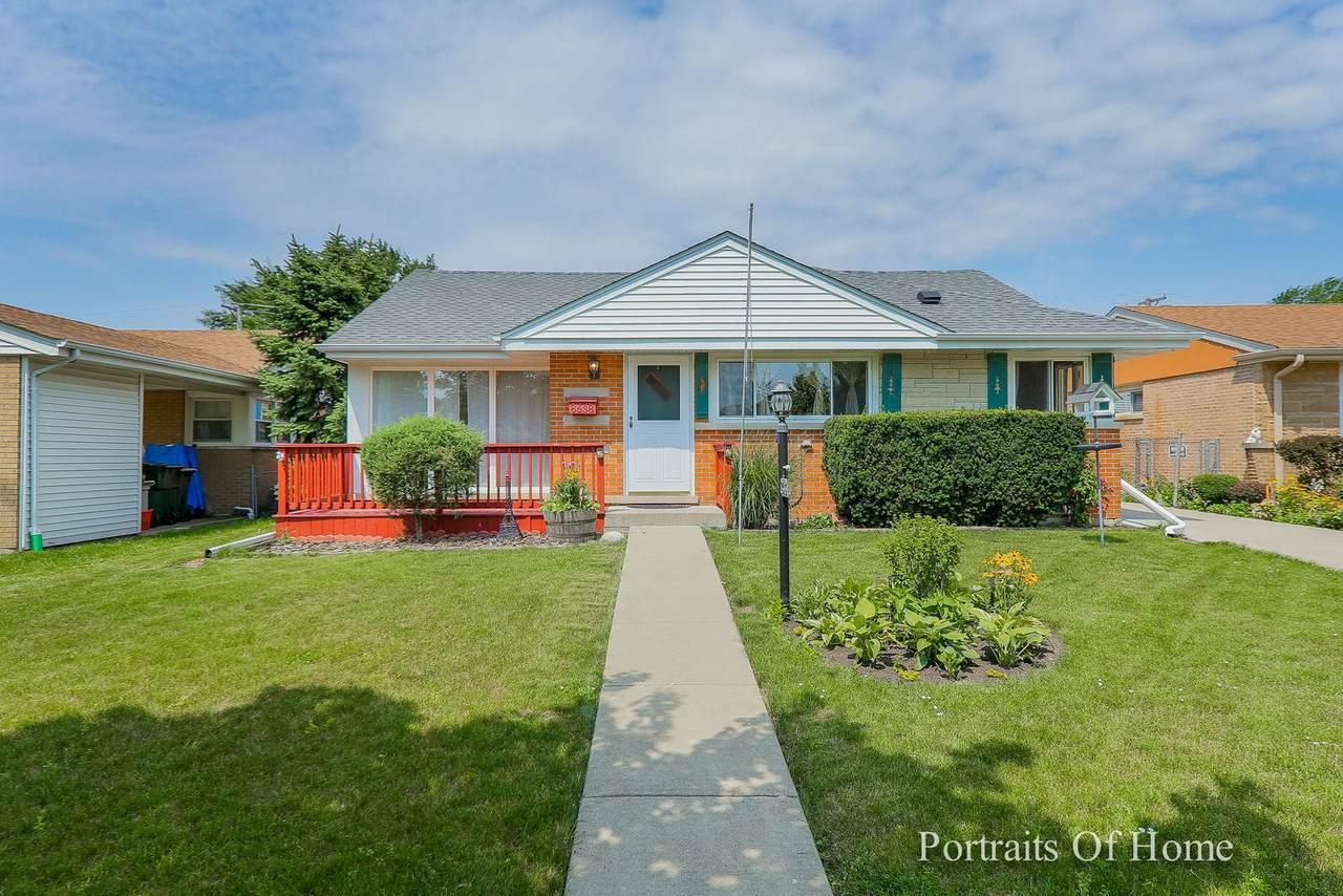 8638 Osceola Avenue - Photo 1
