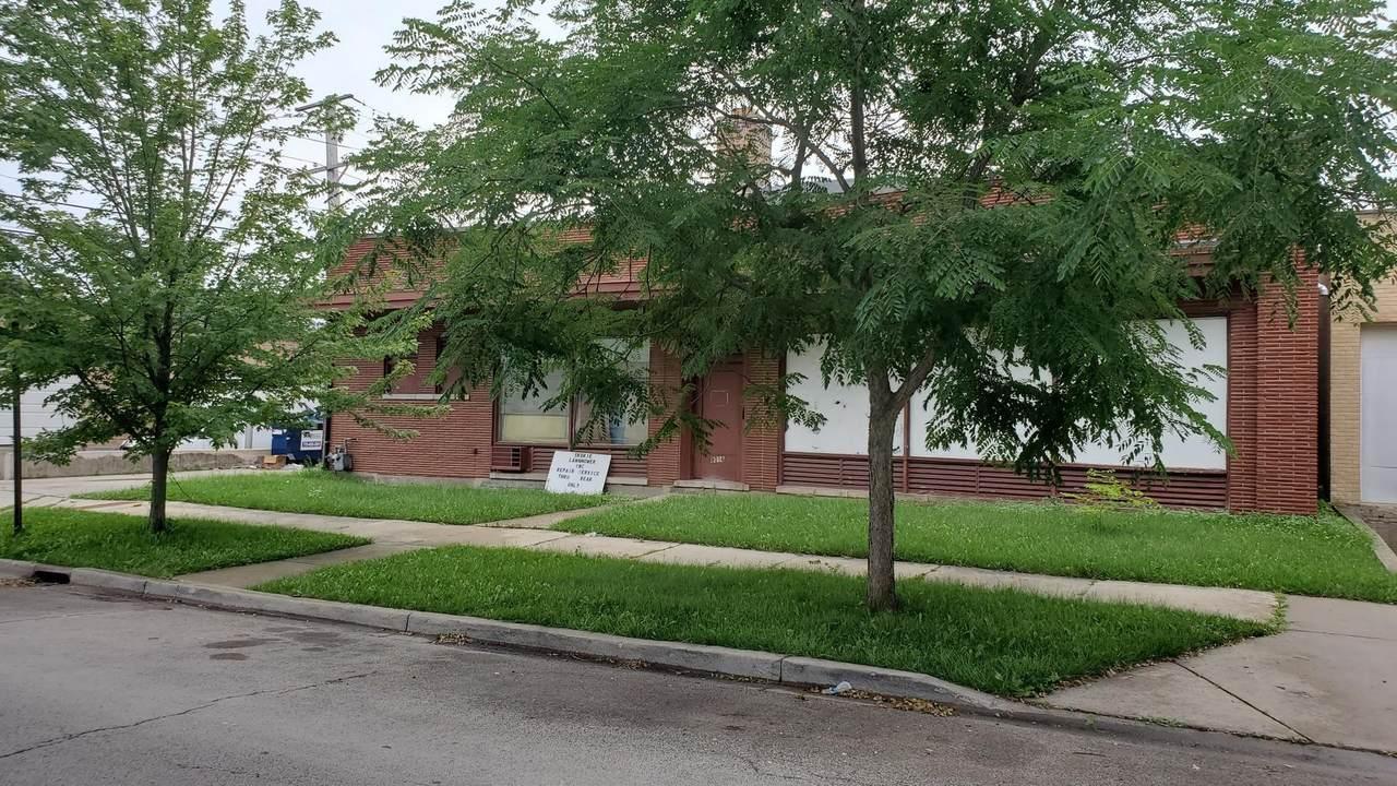 8016 Ridgeway Avenue - Photo 1