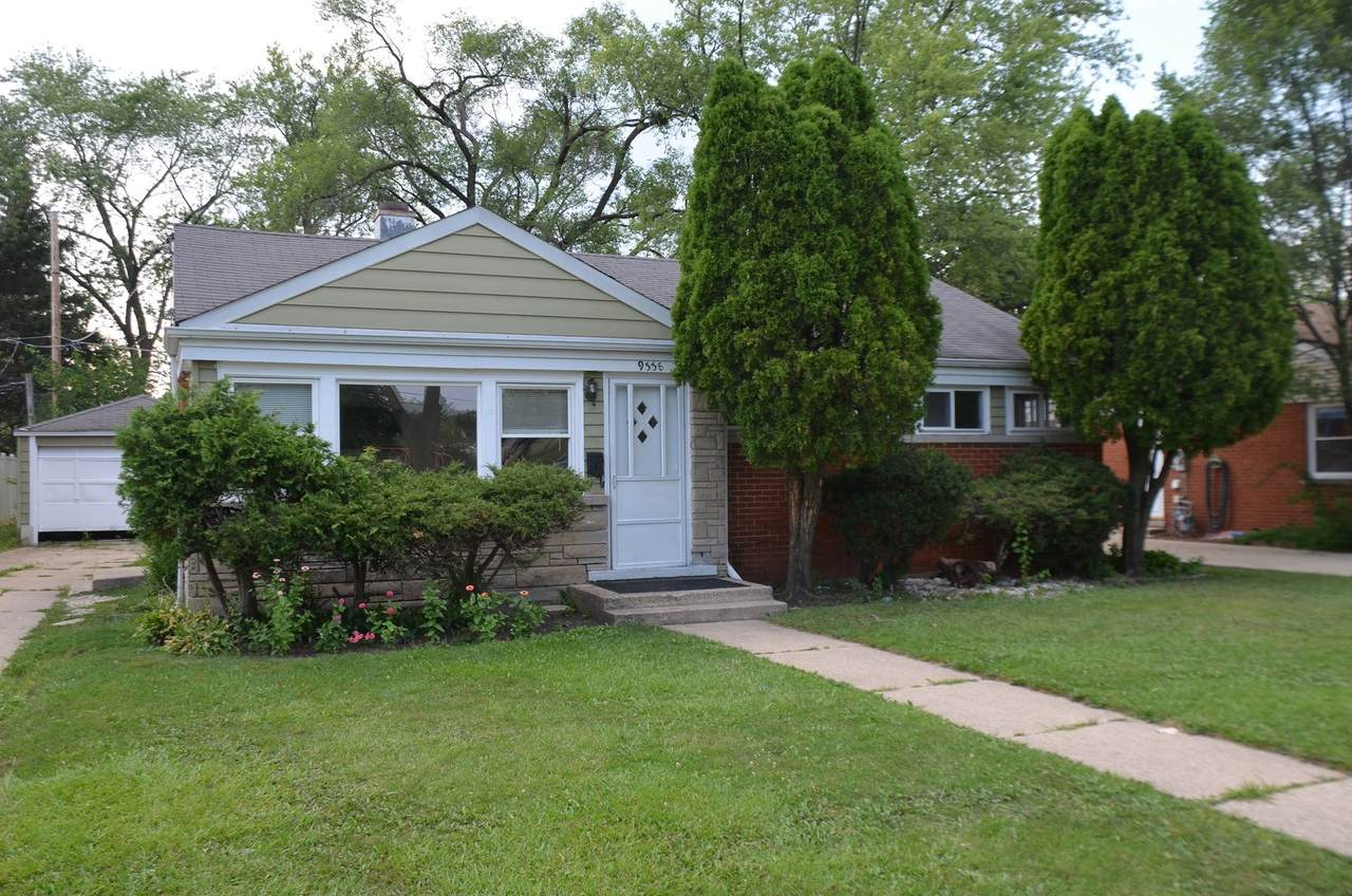 9338 Marion Avenue - Photo 1