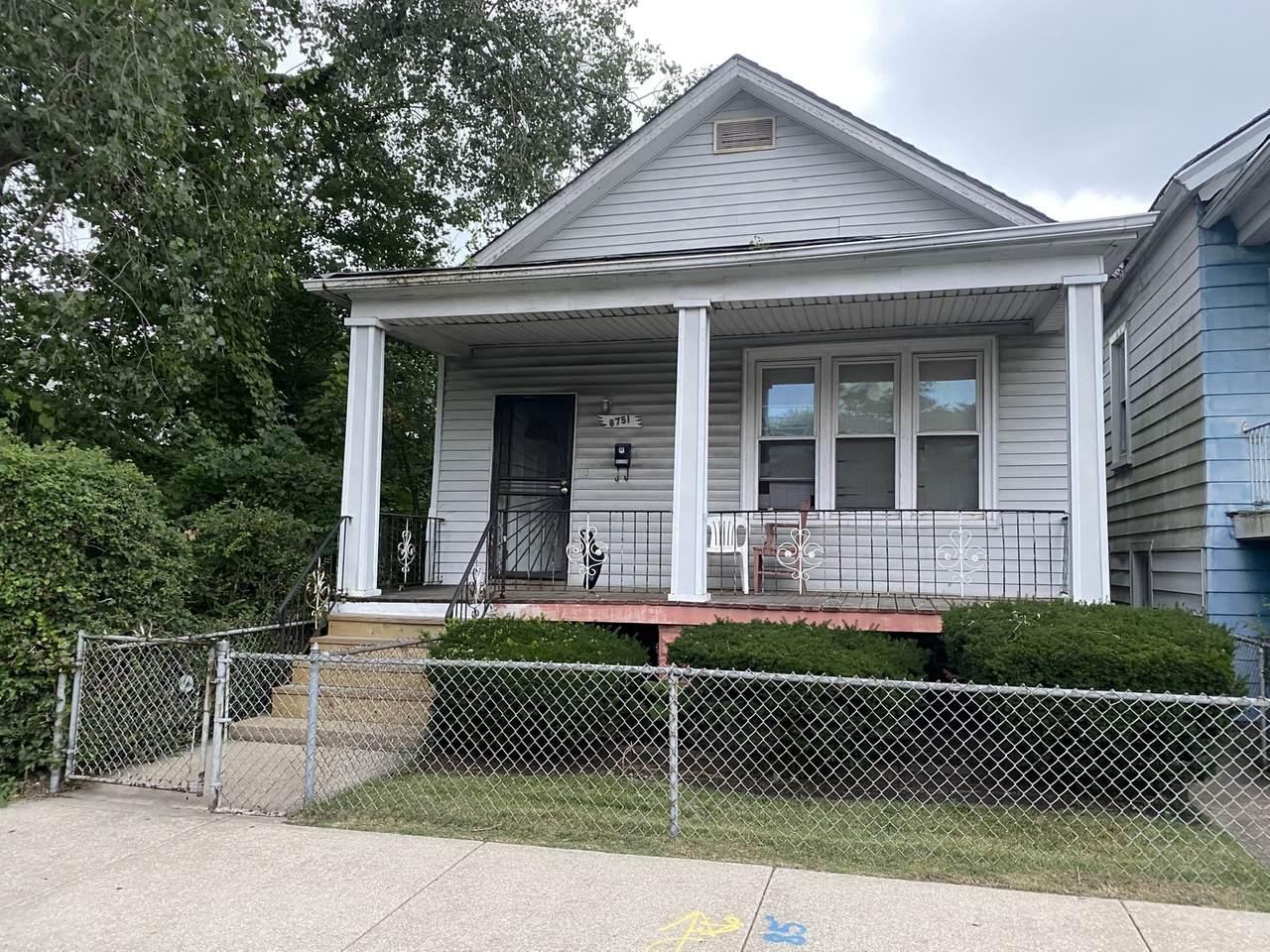 8751 Burley Avenue - Photo 1