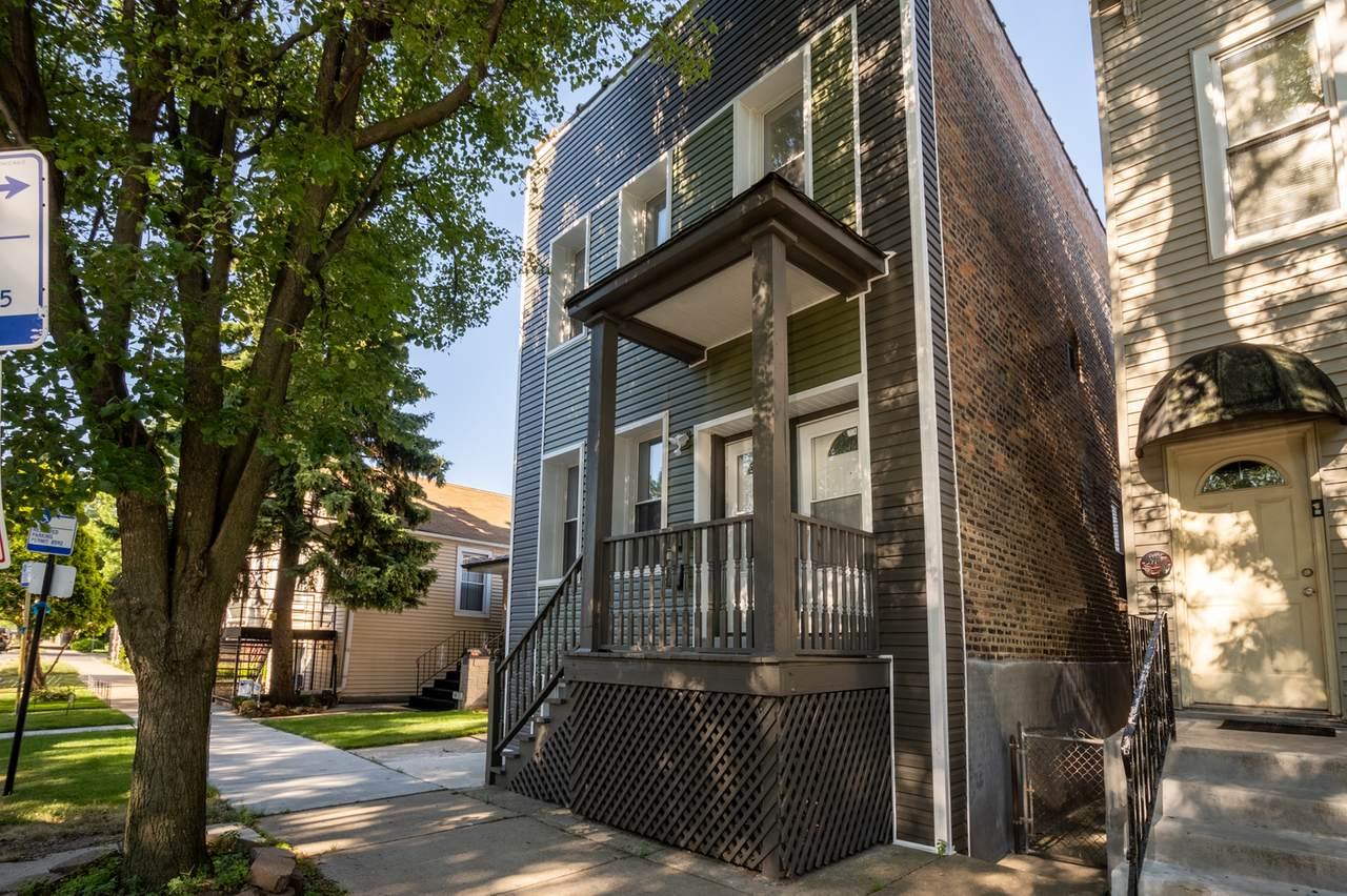 3744 Parnell Avenue - Photo 1