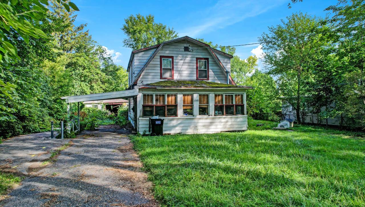 37925 Lake Vista Terrace - Photo 1