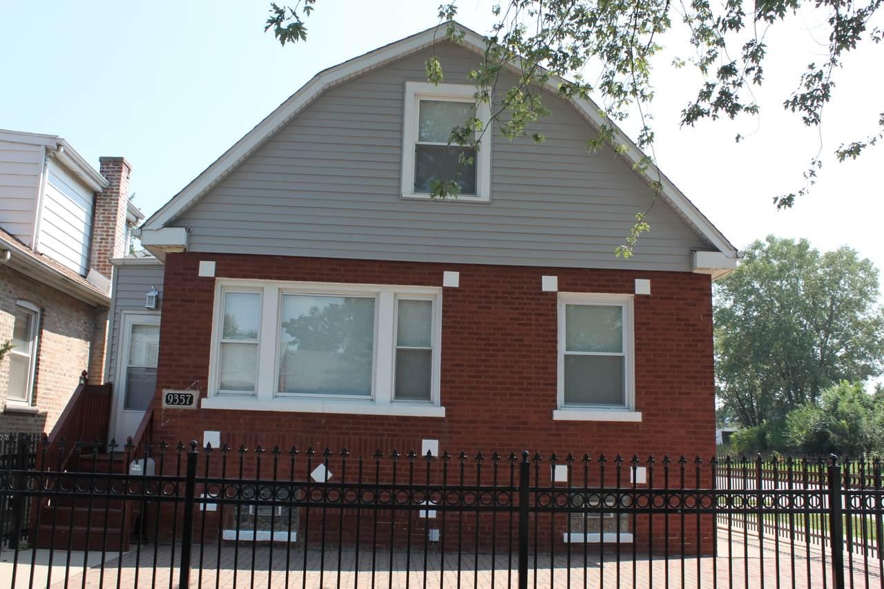 9357 Marquette Avenue - Photo 1