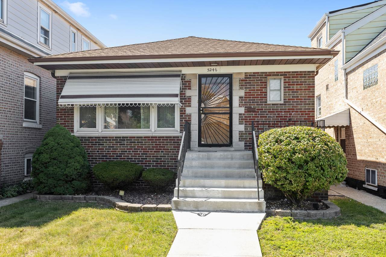 5246 Kilpatrick Avenue - Photo 1