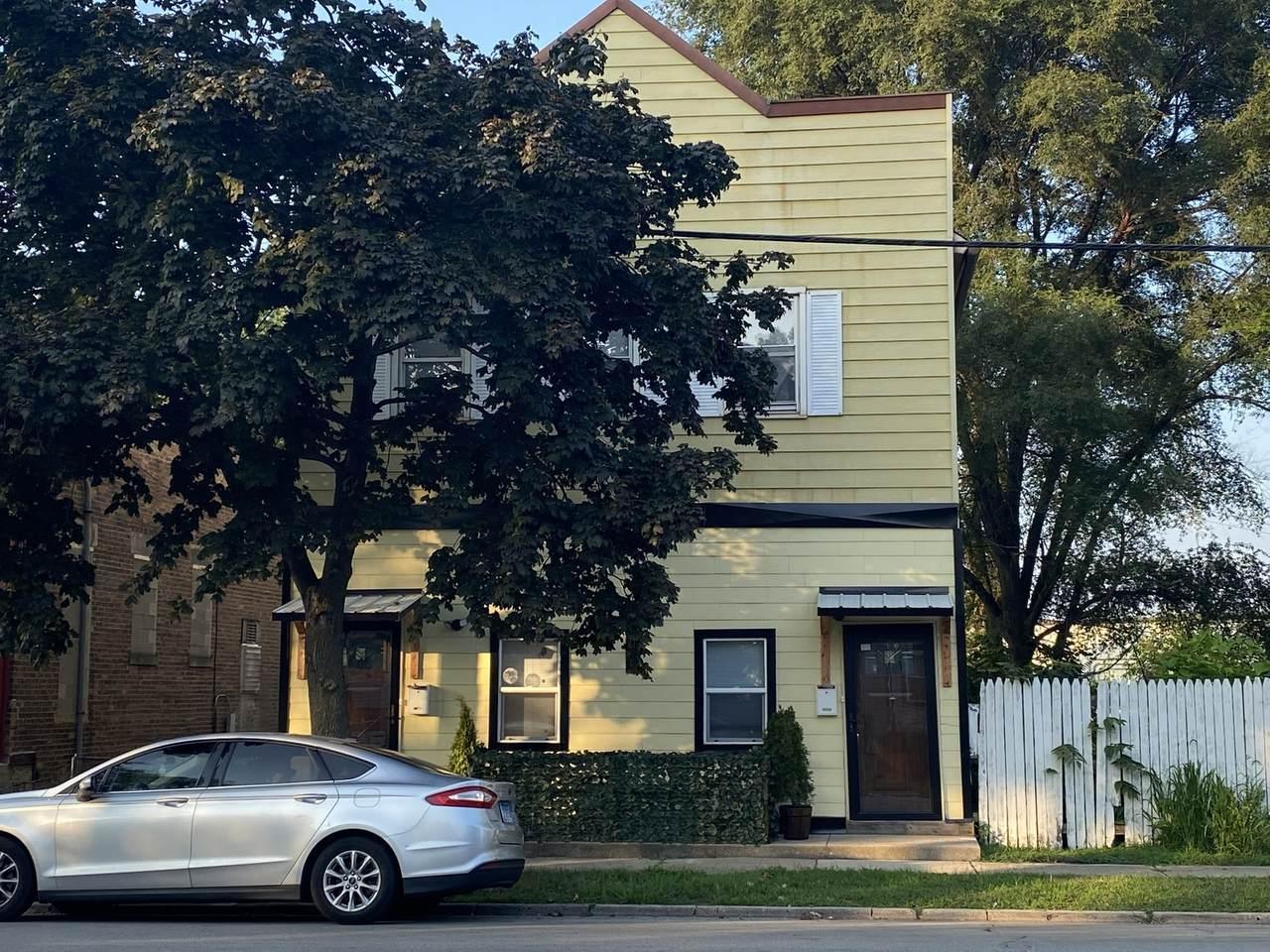13807 Lincoln Avenue - Photo 1