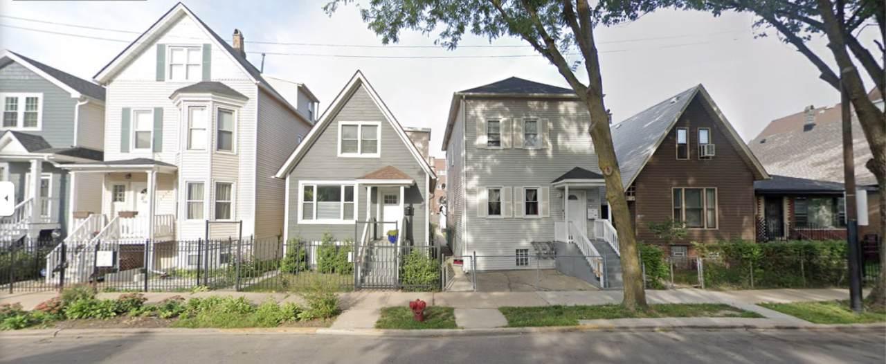 1722 Kimball Avenue - Photo 1