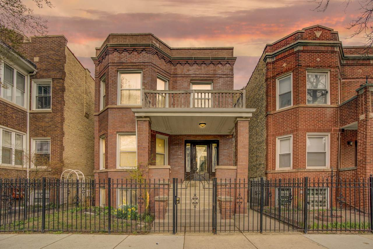 4424 Kimball Avenue - Photo 1