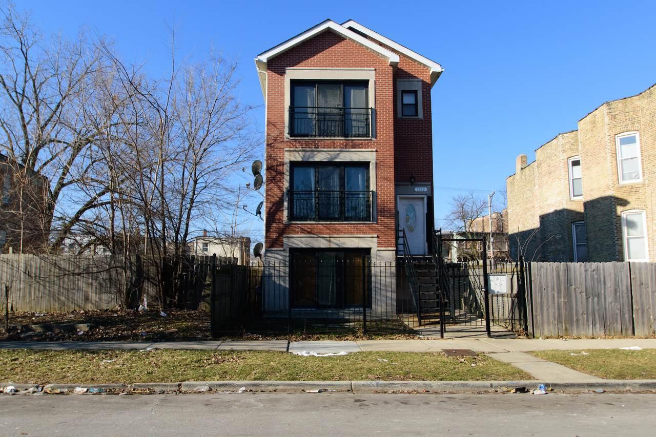 1532 Saint Louis Avenue - Photo 1