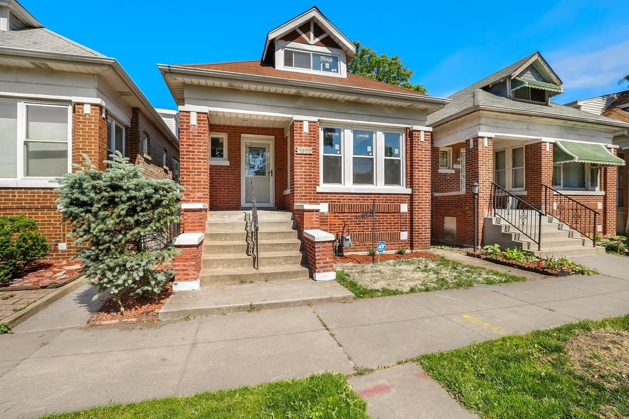 7807 Vernon Avenue - Photo 1
