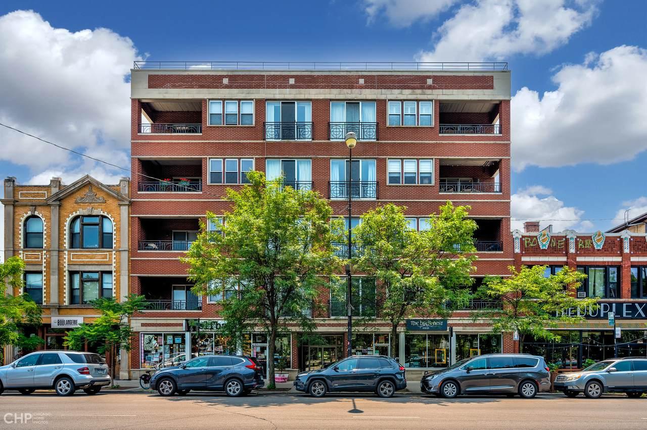 3131 Logan Boulevard - Photo 1