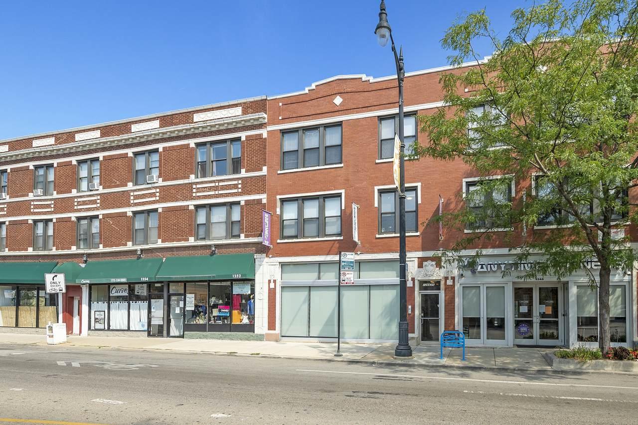 1348 Devon Avenue - Photo 1