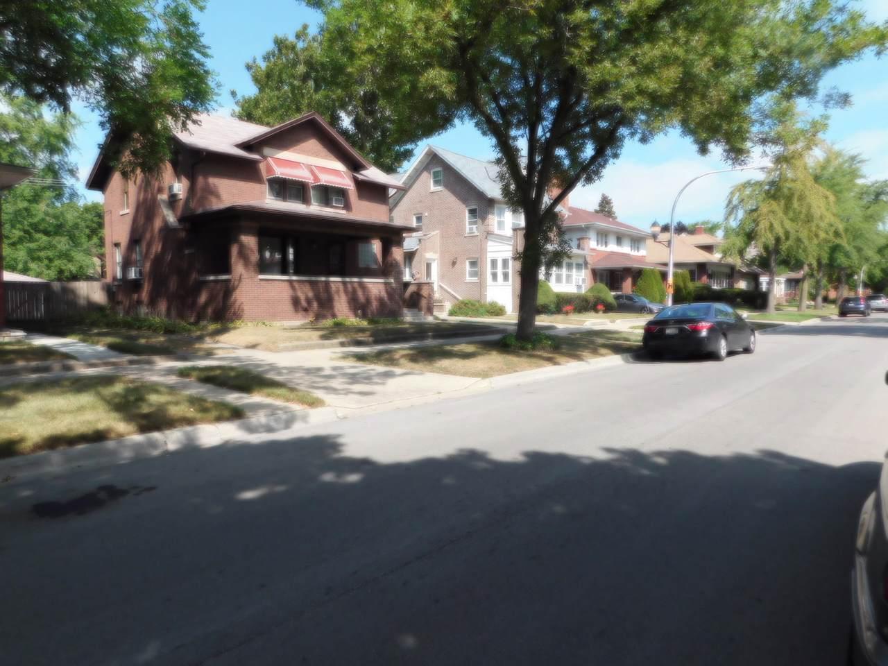 7342 Merrill Avenue - Photo 1