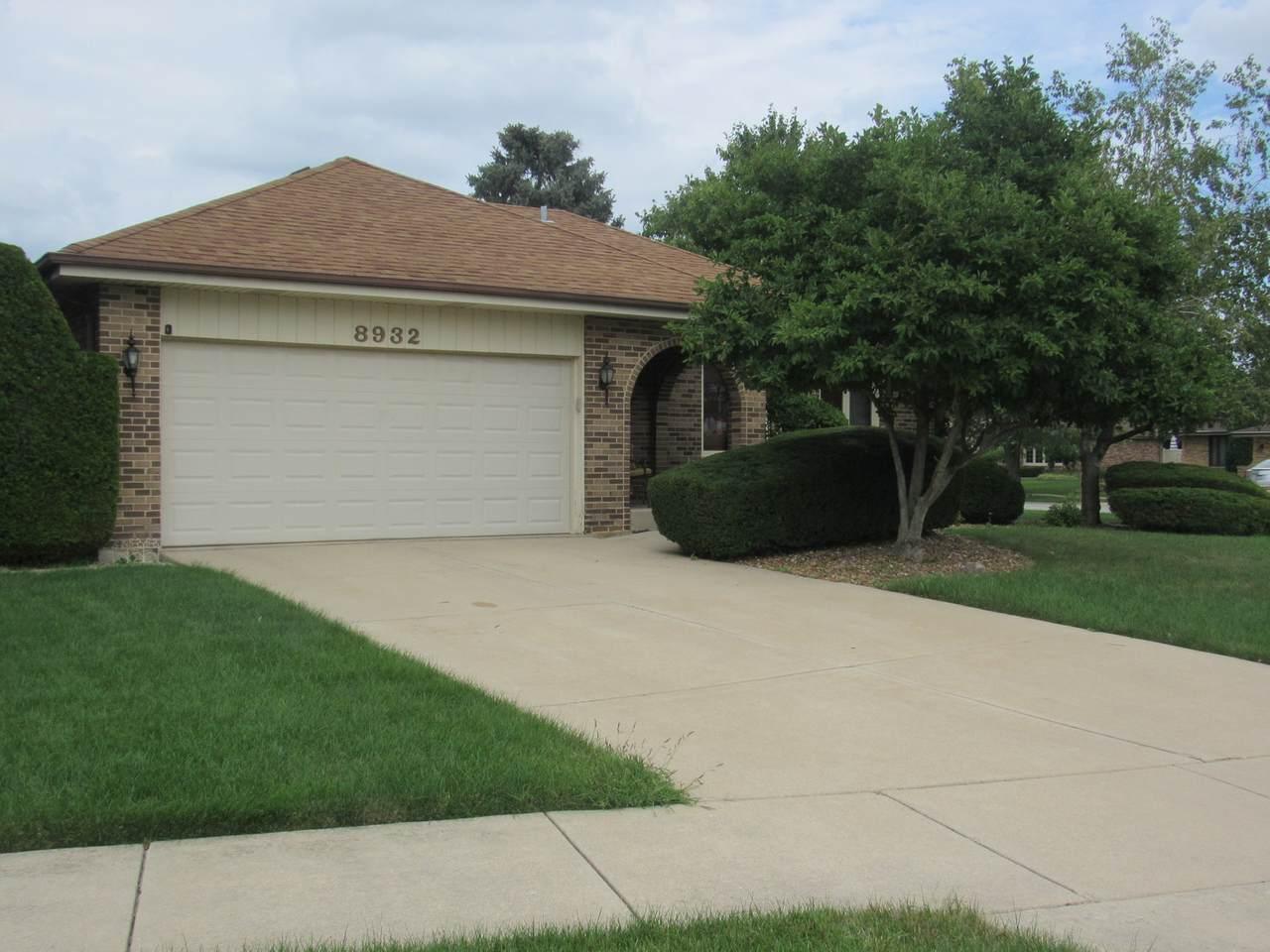 8932 Wheeler Drive - Photo 1
