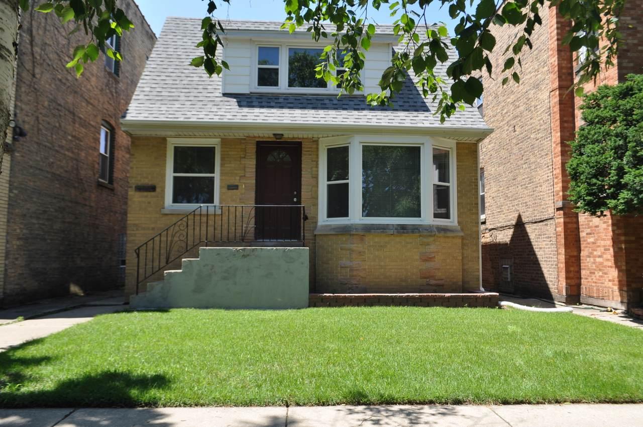 5930 Melvina Avenue - Photo 1