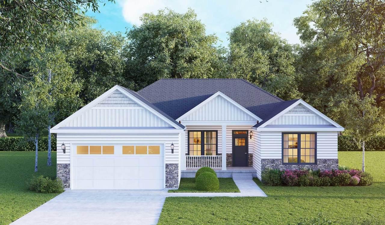 1610 Peyton Terrace - Photo 1