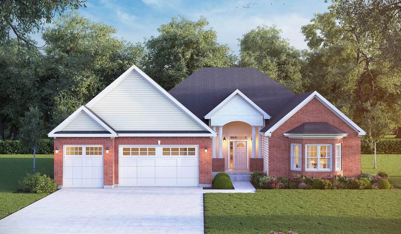 1704 Peyton Terrace - Photo 1