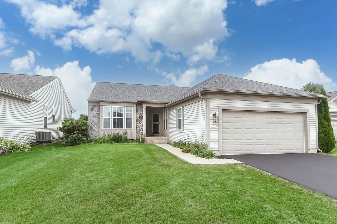 12601 Green Meadow Court - Photo 1